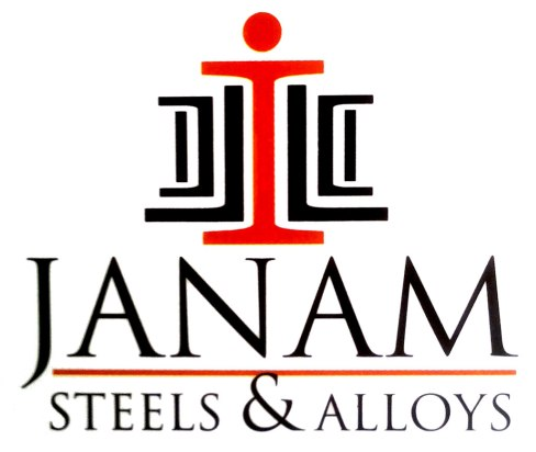 Janam Steel & Alloys
